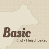 Fleischpaket Basic
