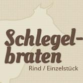 Biofleisch Schulterbraten