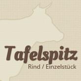 Biofleisch Tafelspitz